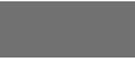 広告・PR業界トップのテレビプロモート・テレビPR・TVPR|メディアの声を聞き逆設計でプランニングを行うPR会社です|WWPR